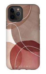 Kase Me iPhone 11 Pro Max - Grace