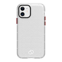 Nimbus9 Phantom 2 - iPhone 11 Clear