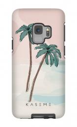 Kase Me Samsung Galaxy S20 - Palm Bae
