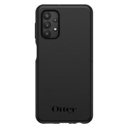 Otterbox Commuter Lite Samsung Galaxy A32 Noir