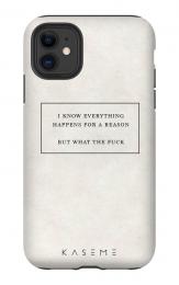 Kase Me iPhone 11 - Nevermind