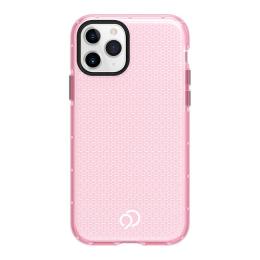 Nimbus9 Phantom 2 - iPhone 11 Rose