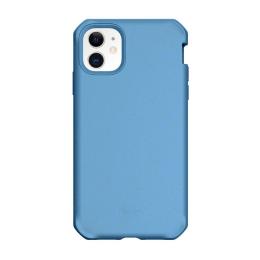 Feronia Bio Terra iPhone 11 Bleu
