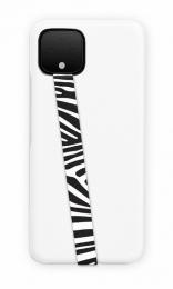 Phone Loops Zebra