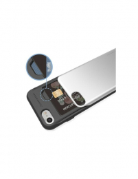 Sky Slide - iPhone 6 / 6S Lime