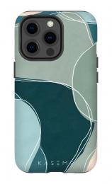 Kase Me iPhone 13 Pro - Kiwi