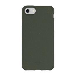 Feronia Bio Terra iPhone 7/8/SE2 Kaki