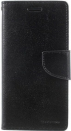 Bravo Diary iPhone Xs Max Noir