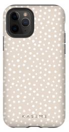 Kase Me iPhone 11 Pro - Honey