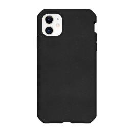 Feronia Bio Terra iPhone 11 Noir