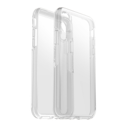 Otterbox Symmetry iPhone XR Clear