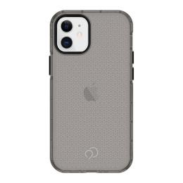 Phantom 2 iPhone 12 Mini Carbon