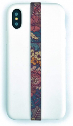 Phone Loops Orient