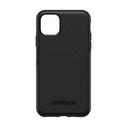 Otterbox Symmetry iPhone 11 Pro Max Noir