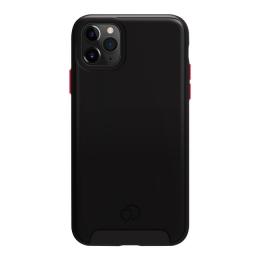 Cirrus 2 - iPhone 11 Pro Max Noir