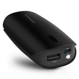 Hypergear Pocket Boost 5200 mAh batterie