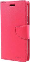 Bravo Diary iPhone Xs Max Rose