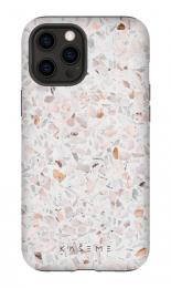 Kase Me iPhone 12 Pro Max - Frozen Stone