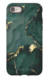 Kase Me iPhone 7/8 - Jade
