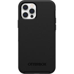 Otterbox Symmetry iPhone 13 Pro Max Noir