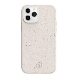 Vega iPhone 12 / 12 Pro Sandstorm
