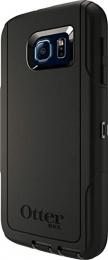 Otterbox Defender Galaxy S6 Noir