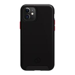 Cirrus 2 - iPhone 11 Noir