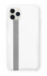 Phone Loops Chevron