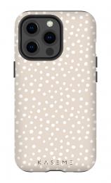 Kase Me iPhone 13 Pro - Honey