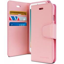 Sonata Diary - iPhone 12 / 12 Pro Rose