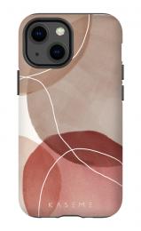 Kase Me iPhone 13 Mini - Grace
