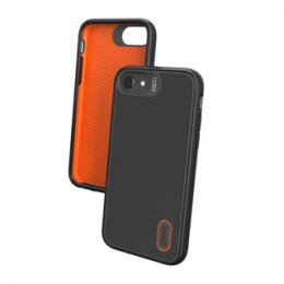 Gear4 D3O Battersea - iPhone 7/8/SE2 Noir