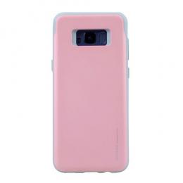 Sky Slide - Galaxy S8 Plus Rose