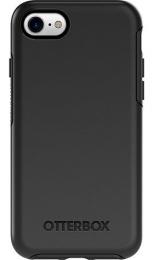 Otterbox Symmetry iPhone 7 / 8 Noir