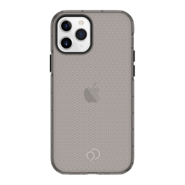 Phantom 2 iPhone 12 / 12 Pro Carbon