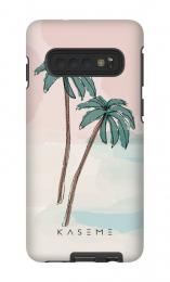 Kase Me Samsung Galaxy S10 - Palm Bae
