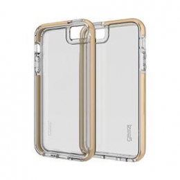 Gear4 D3O iPhone 5 / 5S / SE Or