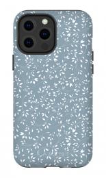 Kase Me iPhone 13 Pro Max - Eden Blue