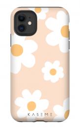 Kase Me iPhone 11 - Cecillia