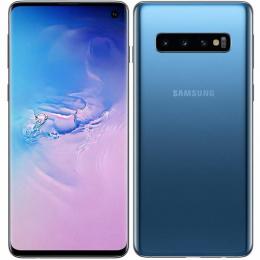 Cell Samsung Galaxy S10 Bleu 128 Go