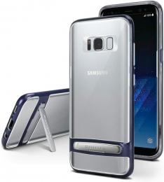 Dream Bumper Samsung Galaxy S8 Marine