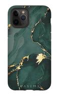 Kase Me iPhone 11 Pro Max - Jade