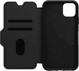 Otterbox Strada iPhone 11 Pro Max Noir