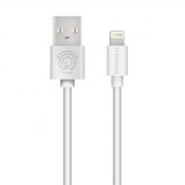 HyperGear Cable USB MFI 3 pieds Utilite