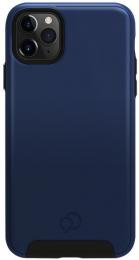 Cirrus 2 - iPhone 11 Bleu Nuit