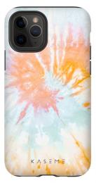 Kase Me iPhone 11 Pro - Hazy Daze