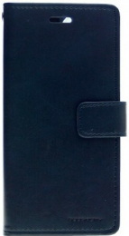 Blue Moon Diary - iPhone 11 Pro Marine