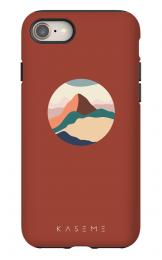 Kase Me iPhone 7/8 - Journey