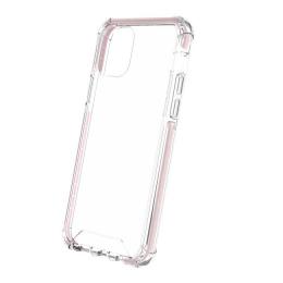 B.E. DropZone iPhone 11 Pro Rose