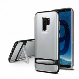 Dream Bumper Galaxy S9 Noir